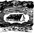 The Molesworth Run 2017