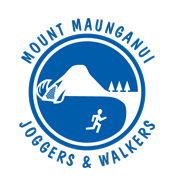Mount Joggers Half Marathon, 10 km and 5 km – 2017