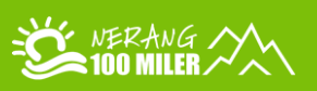Nerang 100 Miler 2017