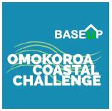 Omokoroa Coastal Challenge 2017