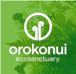 Orokonui Challenge  – 30th April 2017