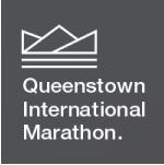 Queenstown International Marathon Festival 2017