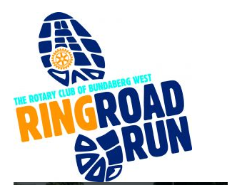Ring Road Run 2017