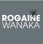 Mitre 10 Wanaka Rogaine 2017