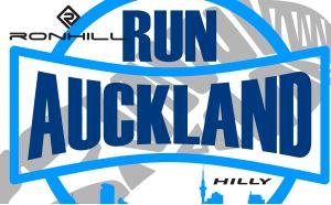 Run Auckland – Paremoremo (11th June 2017)