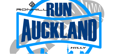 Run Auckland – Paremoremo (11th June 2017)