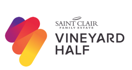 Saint Clair Vineyard Half Marathon 2017
