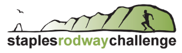 Staples Rodway Challenge 2017