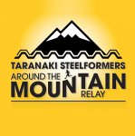 Taranaki Steelformers Around the Mountain 2017