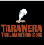 Tarawera Trail Marathon and 50K – 2017