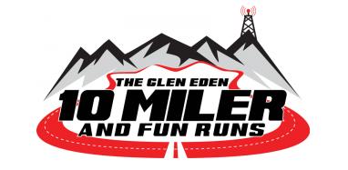 Glen Eden 10 Miler and 5K Fun Run 2017