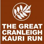 The Great Cranleigh Kauri Run 2017