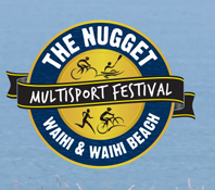 The Nugget MultiSport Festival 2017