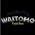 Waitomo Trail Run 2017