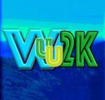 WUU-2K Marathon & Ultramarathon 2017