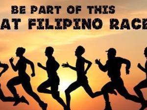 1st Bongao Ultramarathon 2017