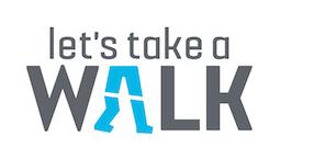 Let's Take A Walk 2017