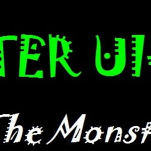 Monster Ultra 200 2018