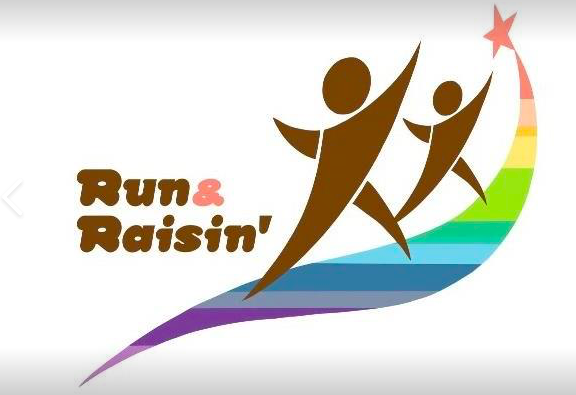 Run & Raisin 2017