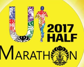 UI Half Marathon 2017