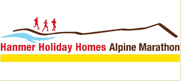 Hanmer Holiday Homes Alpine Marathon, Half Marathon and 10K – 2017