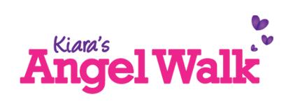 Kiara's Angel Walk 2018