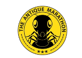 The Antique Marathon 2017