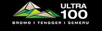 Bromo Tengger Semeru Ultra 2017