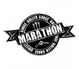 Buller Gorge Marathon, Half Marathon and Team Relay 2018