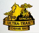 Ultra-trail Chiang Rai 2017