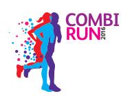 Combi Run 2017