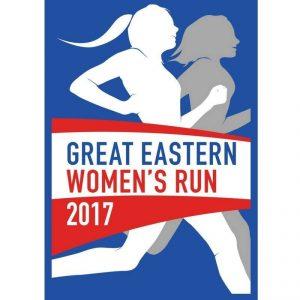 Great Eastern Womens Run Singapore 2017