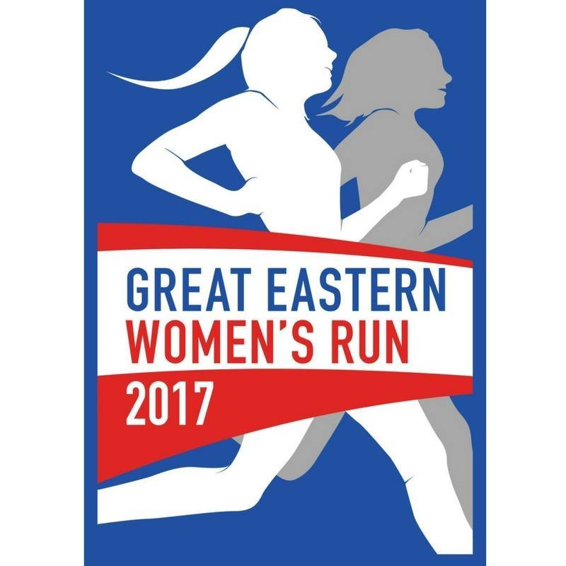 Great Eastern Womens Run Singapore 2017