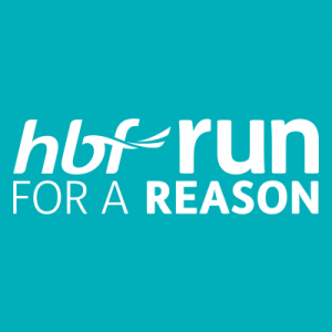 HBF Run for a Reason 2017