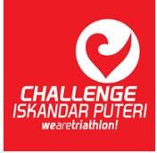Challenge Iskandar Puteri 2017