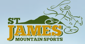 The James Mountain Sport Series near Hanmer Springs 2018