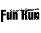 Kaiapoi Rangiora Fun Run and Walk 2018