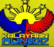 Kalayaan Run 2017