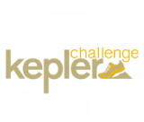 The Kepler Challenge and Luxmore Grunt 2017