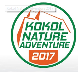 Kokol Nature Adventure 2017