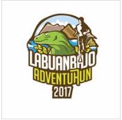 Labuanbajo Adventure Run 2017