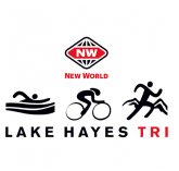 Lake Hayes Triathlon Fun Run 2017