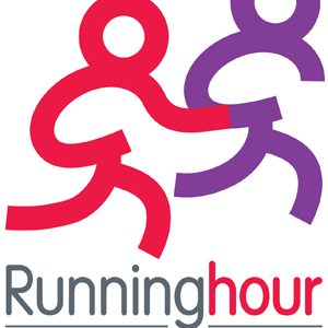 Runninghour 2018: Run For Inclusion