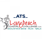 Longbeach Coastal Challenge South East 2017