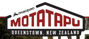 Motatapu Trail Run 2018