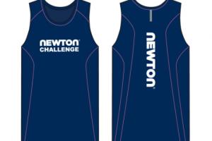 Newton Challenge 2017 Singapore