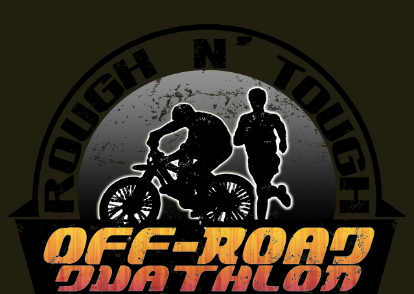 Rough N Tough Off Road Duathlon Leg 1 – 2017
