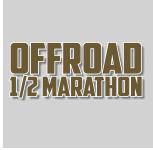 Rotorua Off Road Half Marathon 2018