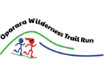 Oparara Wilderness Trail Run 2018
