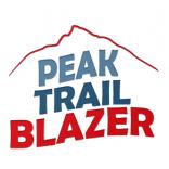 Peak Trail Blazer 2017